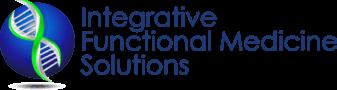 Integrative Functional Medicine Solutions